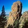 The Pharos, Mt Arapiles