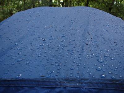 2005-08 Chestnut Creek Campground, WV