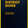 Victoria. Eastern District Guide. Glenn Tempest & Richard Smith