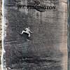 New South Wales. A Climbers Guide to Mt Piddington.