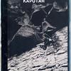 New South Wales. Climbers Guide to Kaputar.
