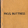 Queensland. Frog Buttress