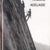 South Australia. Rockclimbs Around Adelaide.