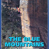 New South Wales. The Blue Mountains. Michael Law.