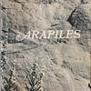 Victoria. Arapiles.