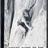 New South Wales. Climbers Guide to the N.E. Tablelands.