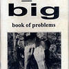 Victoria. The Big Book of Problems by Gordon Poultney.