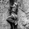 Glenn Tempest on Vampire Crack at Hanging Rock