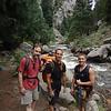 """<a href=""""http://diannelanderson.smugmug.com/Colorado/Colorado-2012/Four-Mile-Canyon-Hike-July/24842989_jxs46K#!i=2034112466&k=3XmJpN8"""">Click here to see photos from this climb.</a>"""