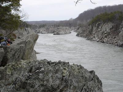 2005-03 Great Falls, MD