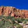 Emma Gorge, El Questro, Western Australia