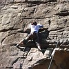 Val climbs Woderwick (18)