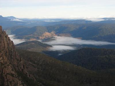 2006-03 Tasmania