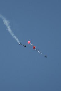 LDRS26_7-13-07_RAL_B-BallRkt-BlackBlue_RG1S0157
