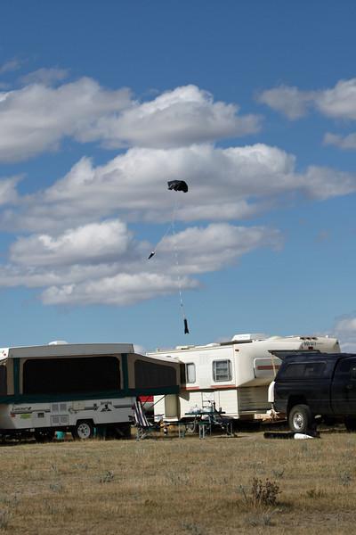 NCR 10-7-07 Oktoberfest-Sun Launch