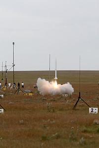NCR 10-4-08_AMRAAM-WhiteRkt-WhiteMtr2_RL3_4593