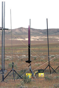 NCR 10-5-08_BobMessner-Thunderhawk-I250AHybrid_RL3_5045