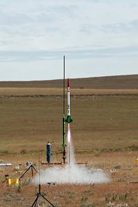 NCR 10-5-08_DennisBillings-Thunderhawk-I460DB_RL3_5404