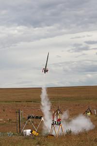 NCR 10-5-08_AdamKing-Interceptor-E9_RL3_4969