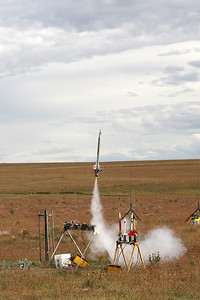 NCR 10-5-08_AdamKing-Interceptor-E9_RL3_4968