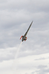 NCR 10-5-08_AdamKing-Interceptor-E9_RL3_4971