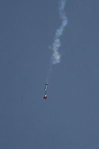 NCR 5-22-09_AdamStumbaugh-Callisto-JrL1-H180W_RAL_9125