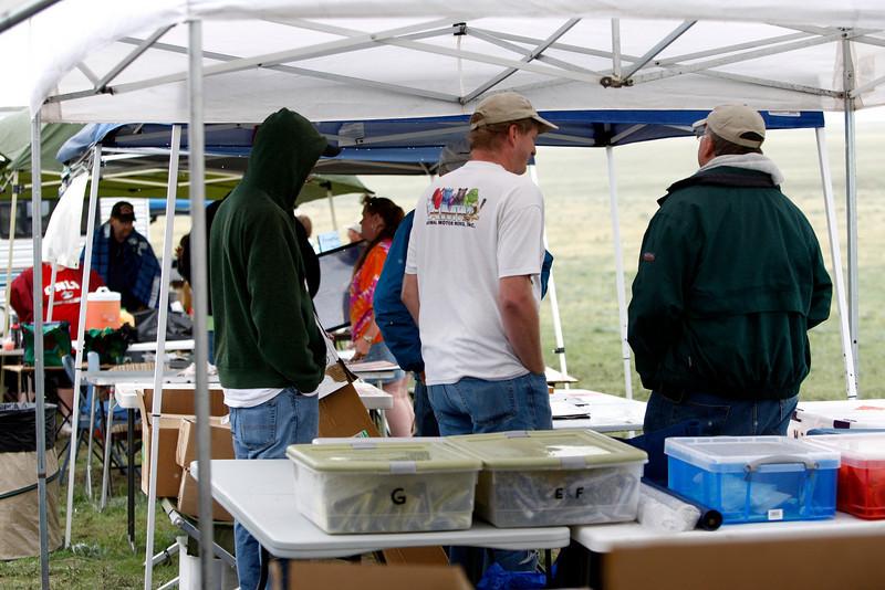 NCR 5-23-09_MHM-Tents-Rain_RAL_0477