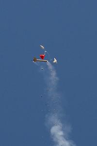 SCORE_8-22-09_George Shaiffer-SpaceShuttle1_RAL_RL1D3715