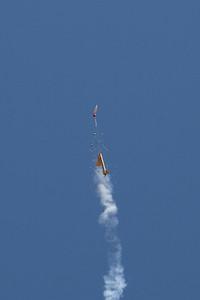 SCORE_8-22-09_George Shaiffer-SpaceShuttle1_RAL_RL1D3713