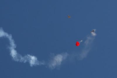 SCORE_8-22-09_George Shaiffer-SpaceShuttle1_RAL_RL1D3717