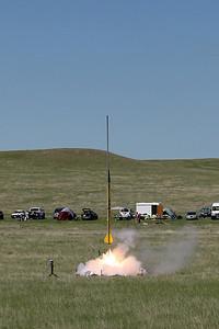 NCR MHM 5-30-10_BillMott-KillBillVol3-L3Cert-M1315W_RAL_RL1D9084