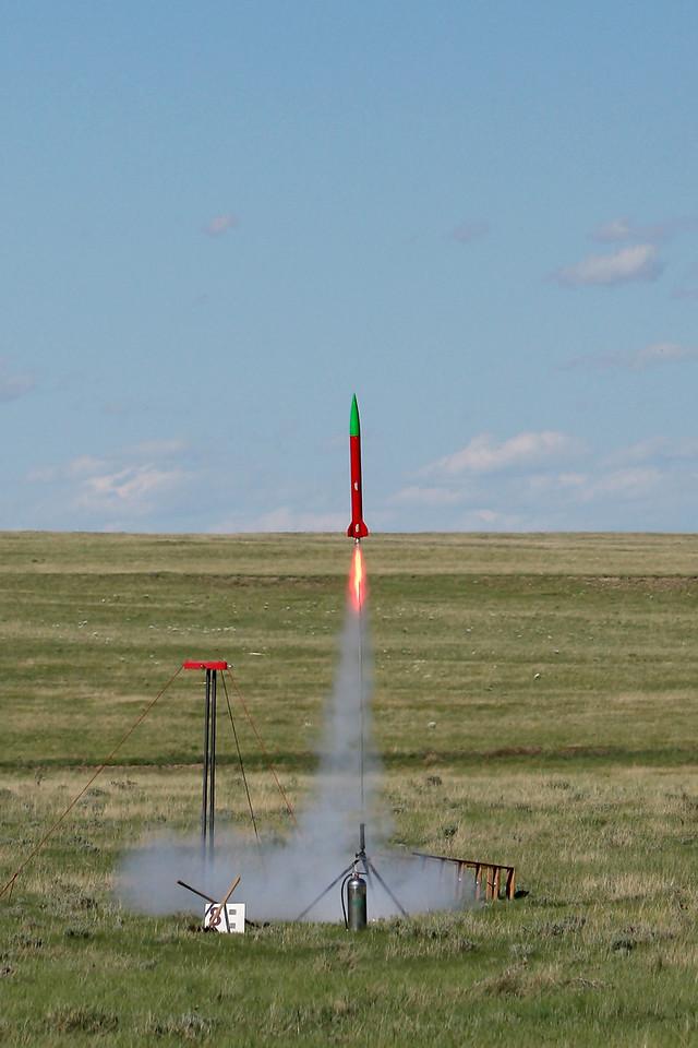 NCR MHM 5-30-10_EllenGray-PatriotRoadrunner-I218_RAL_RL1D1470