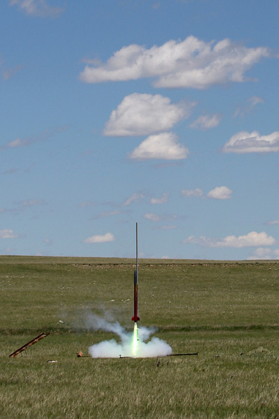 NCR MHM 5-30-10_ArtHoag-CheaperThan3Girls-L2200MG_RAL_RL1D9886