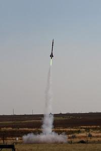 ArmageddonRkt-GreenMtr_LDRS30_9-2-11 Fri_RAL_RL1D5754