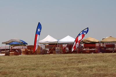 Banners_LDRS30_9-2-11 Fri_RAL_RL1D6204