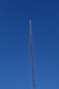ChrisShort-TimeBomb-J650SK_LDRS30_9-4-11 Sun_RAL_RL1D9784