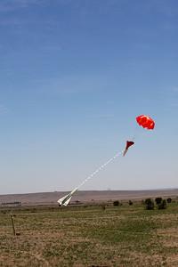 BrianSmith-HawkMIM-H87Imax-L1 Cert_SCORE-NSL_5-25-13_RAL_RL1D8867