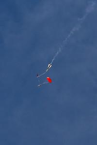 BrianSmith-HawkMIM-H87Imax-L1 Cert_SCORE-NSL_5-25-13_RAL_RL1D8848