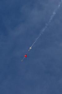 BrianSmith-HawkMIM-H87Imax-L1 Cert_SCORE-NSL_5-25-13_RAL_RL1D8847