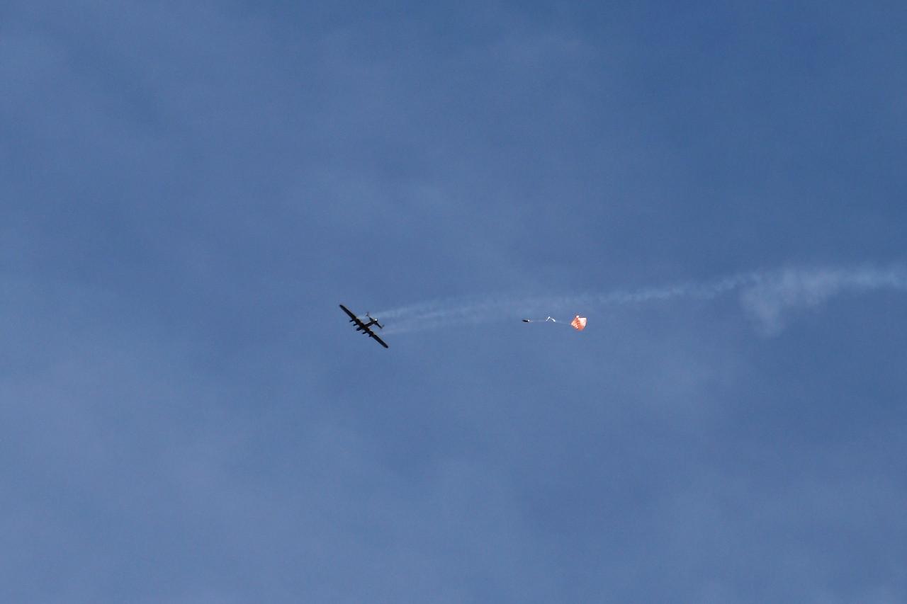 Plane-4Motor_SCORE-NSL_5-25-13_RAL_RL1D9014