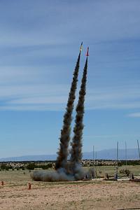 Chris-JeffLewis-FireStreakDragRace-H143SS_SCORE-NSL_5-25-13_RAL_RL1D8558