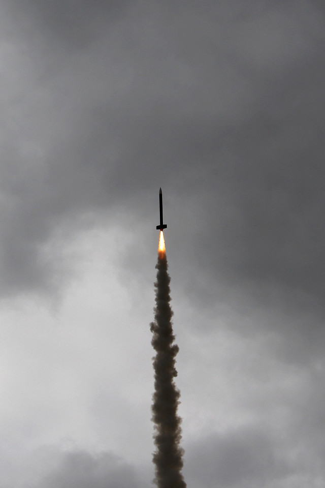 SteveDean-Icarus-L3Cert-M1419W_RL1D1243_NCR 5-28-11 Sat-RAL