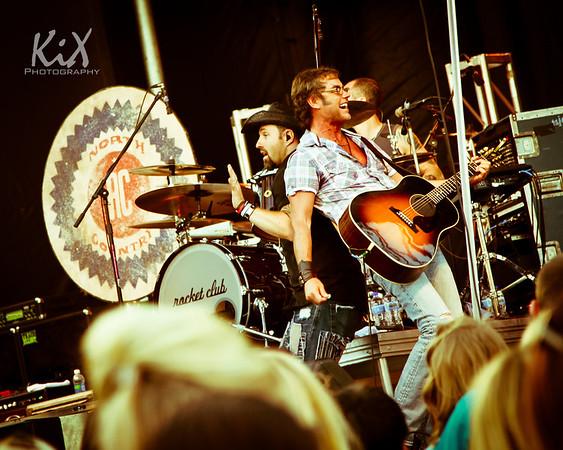 Goodhue Volkfest 06.08.2012