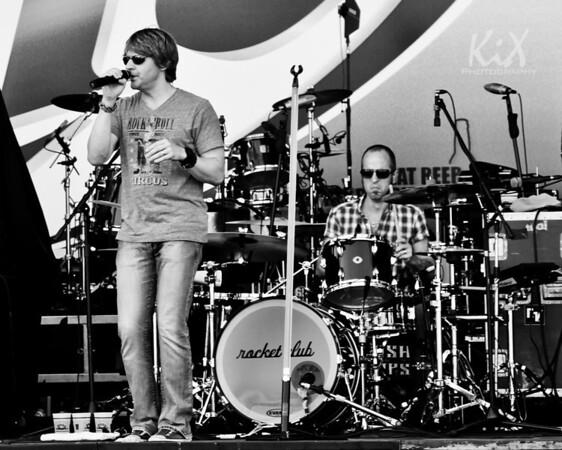 Summerfest 06.28.2012