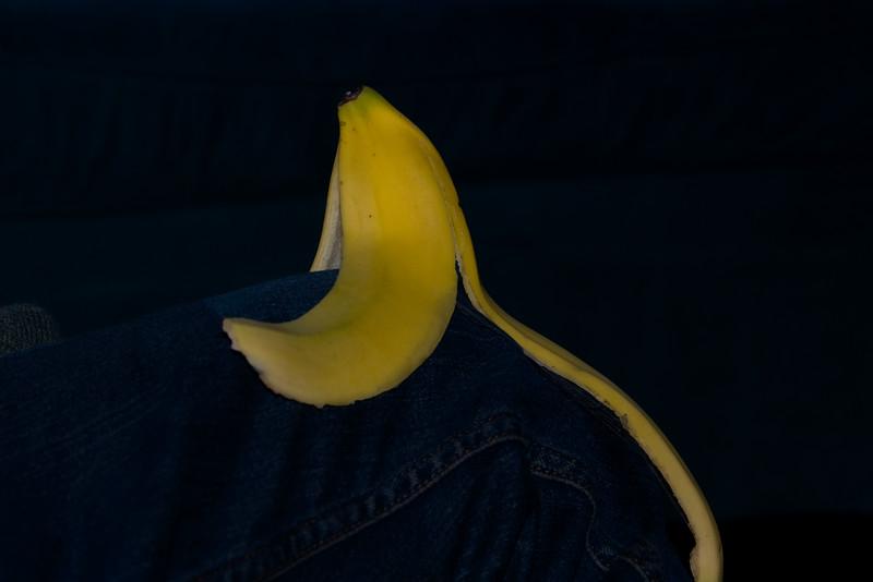 BananaKnee_09