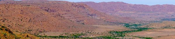 Karoo National Park-4
