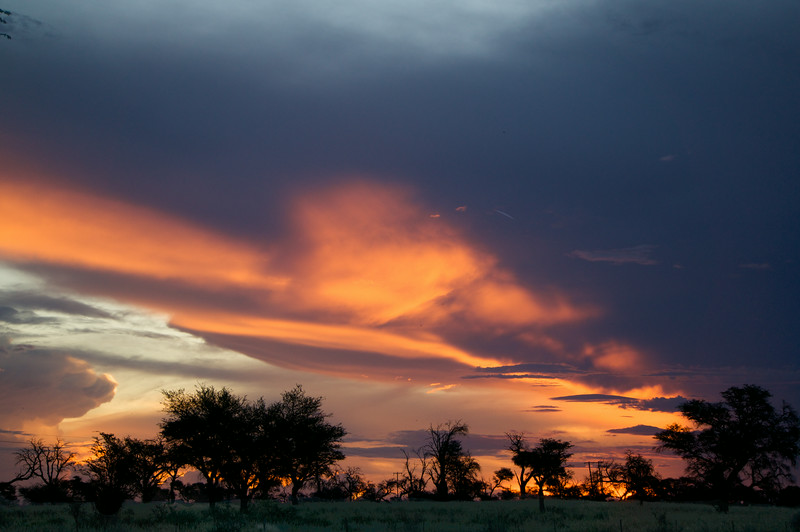 Sunset-3-15-8-1
