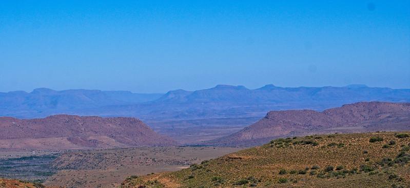 Karoo National Park-3