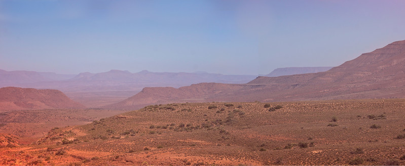 Karoo National Park-2