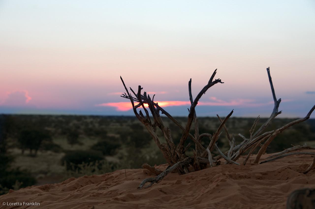 Sunset16_002_09